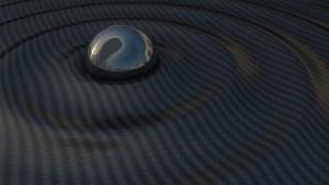 6779383-carbon-fiber-wallpaper