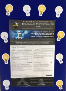 CFPC Poster at Euronanoforum 2017
