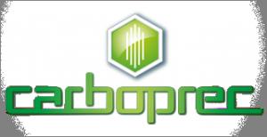 Carboprec