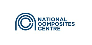 National composite center