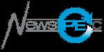 Newspec_rid