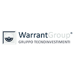Warrant Group - Tecnoinvestimenti
