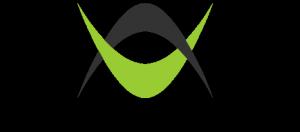 onlinelogomaker-121015-1148121015-1152