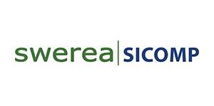 swerea logo