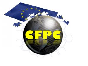 Logo_ClusterDEF