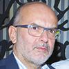 Smartfan project coordinator COSTAS CHARITIDIS