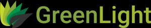greenlight-logo-green