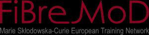 logo fibremod
