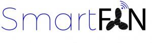 smartfan logo DEF